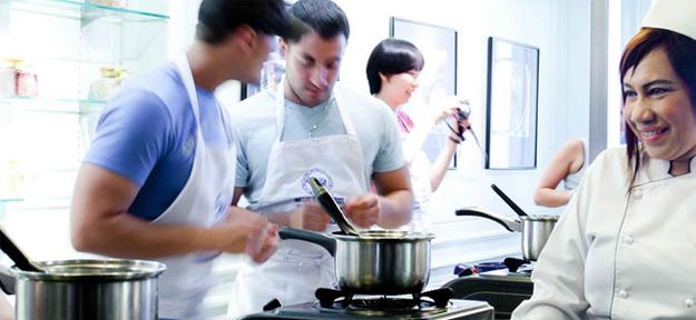 cooking classes en tha lande le meilleur du voyage. Black Bedroom Furniture Sets. Home Design Ideas