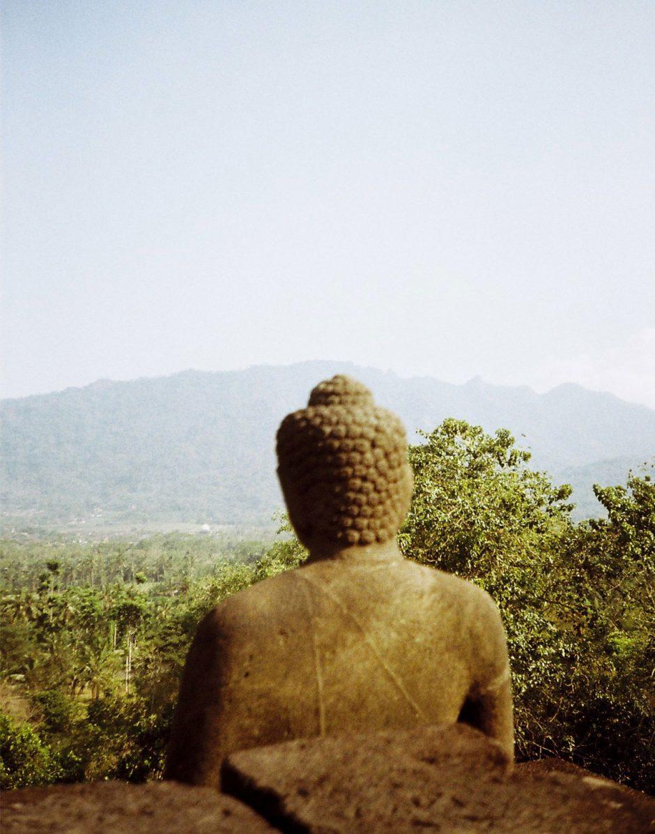 Les plus beaux temples du Sri Lanka