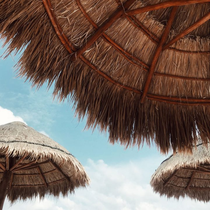 Isla Holbox, la perle du Mexique