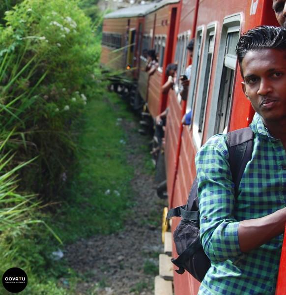 rencontres sri lankaises