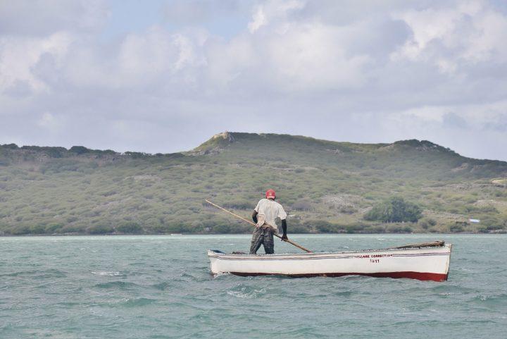 Rodrigues, le trésor de l'océan Indien