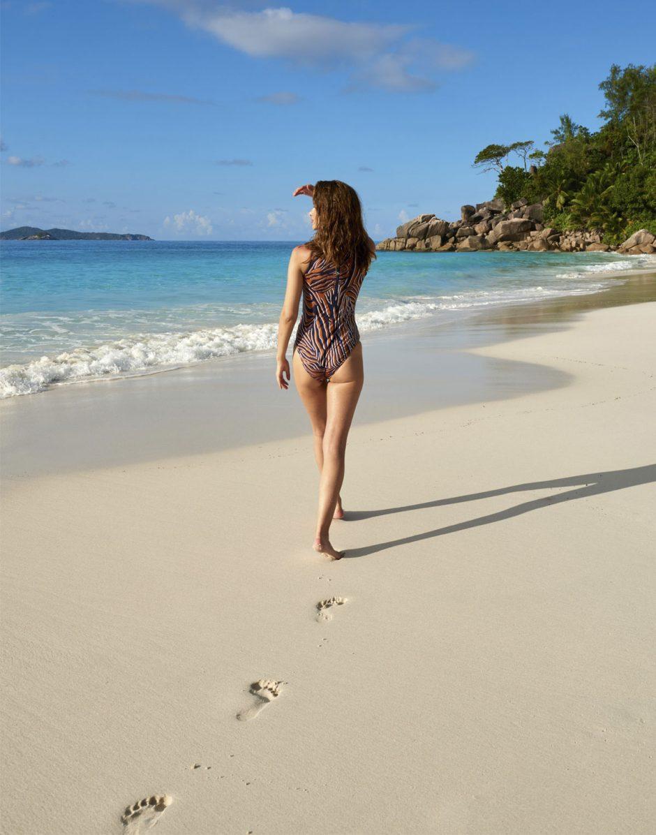 Un premier voyage aux Seychelles