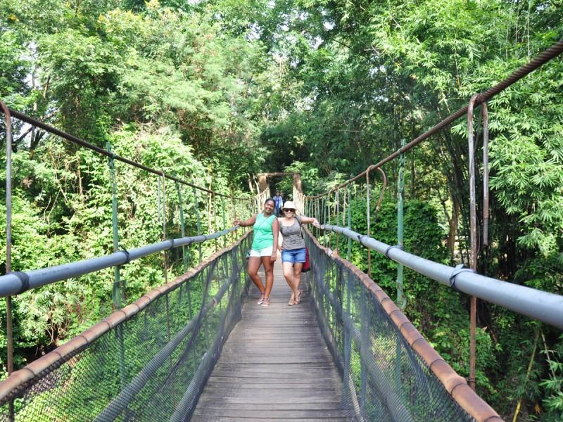 pont chiang mai