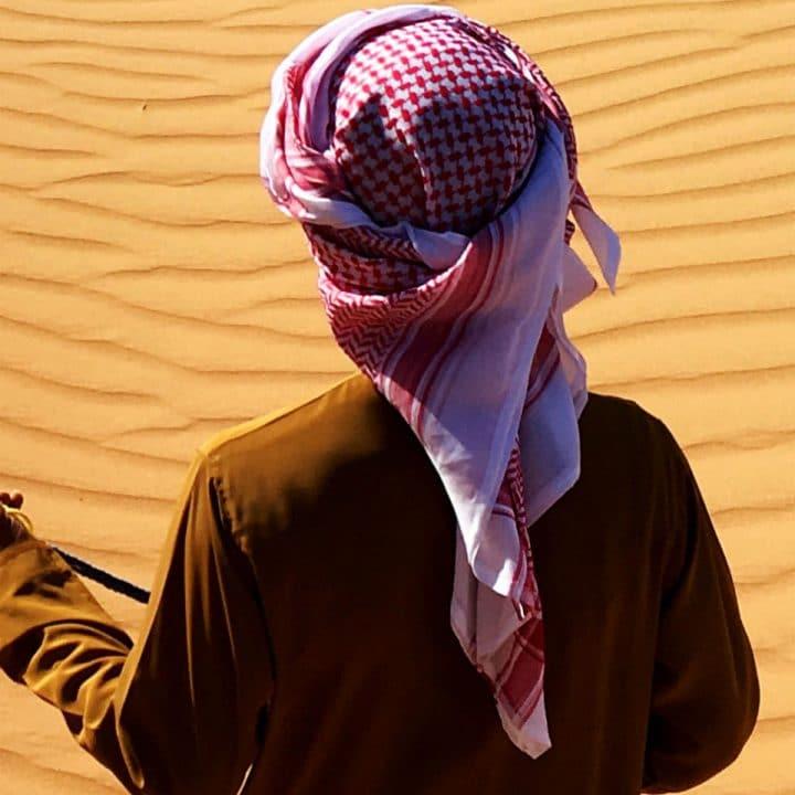Oman, les joyaux du Sultanat