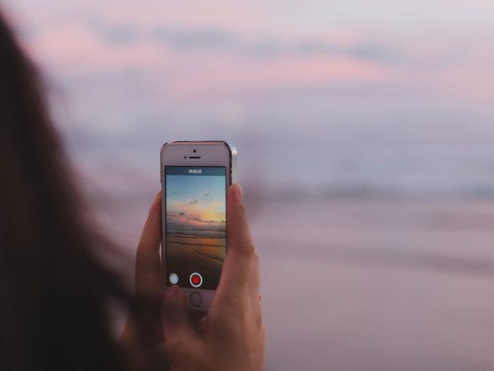 10 comptes Instagram qui donnent des ailes