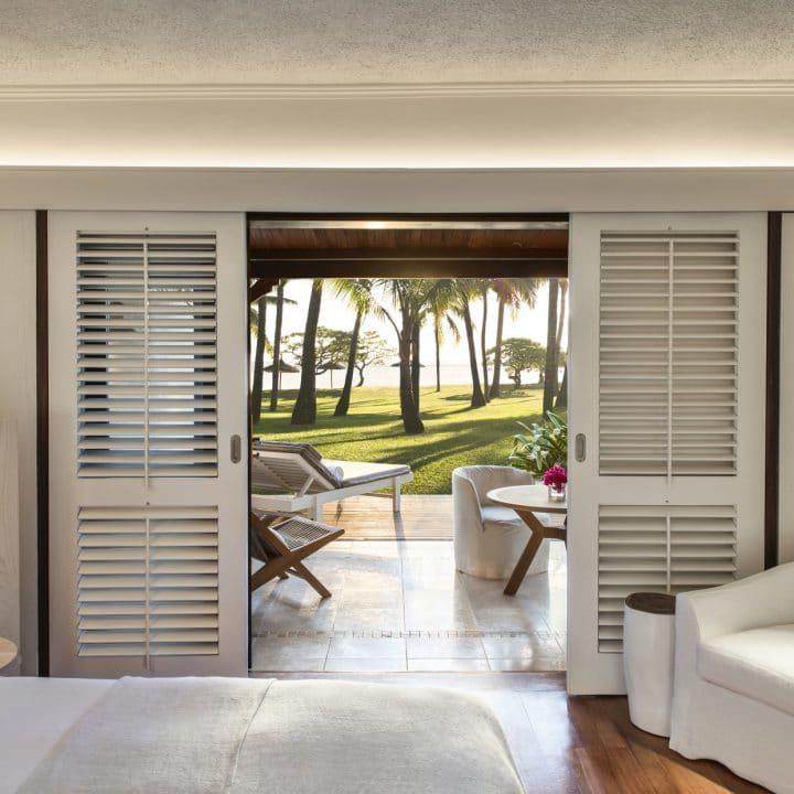 Île Maurice: 5 hôtels à découvrir ou redécouvrir